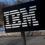 IBM Watson goes after brain cancer
