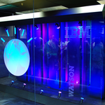 IBM <strong>Watson</strong> goes after brain cancer
