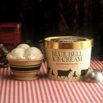 Blue <strong>Bell</strong> taking all ice cream factories offline for cleaning, testing
