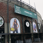 <strong>Paulson</strong> floats $50M Providence Park expansion for Timbers, Thorns