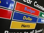 Hertz reveals road warriors' biggest pet peeves and travel preferences