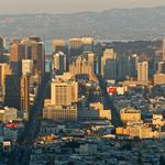 Public land could hold promise for more San Francisco housing