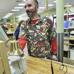 Sneak peek: Inside a new Colorado Trader Joe's (Slideshow, video)