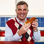 James Coney Island plans new Chili's-like concept (Video)