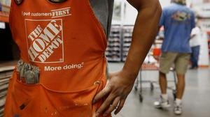 Home Depot may be responsible for pregnant employee's murder, federal court rules