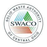 Former exec sues SWACO, alleging pattern of age discrimination – EXCLUSIVE