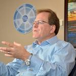 AMRI to buy Cedarburg Pharmaceuticals