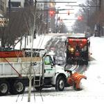 Winter weather puts $35 million dent in North Carolina's wallet