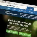 Got questions on HealthCare.gov extension? Don't expect many answers