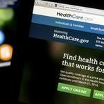 Report: Georgia Obamacare enrollment lags as deadline looms