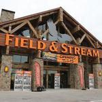 Shopping center with region's first Field & Stream purchased for $42 million