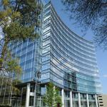 HQ move highlights Newell Rubbermaid's transformation