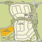 Castle Hill Partners developing $1B McKinney community