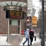 Should Charlotte taxpayers fund new seats at Belk Theater?