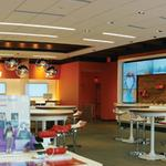 AT&T transforms its stores to enhance shopping experience
