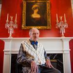 Philanthropist, businessman, numismatist Eric Newman dies