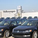 Buckle up, Volkswagen: Class-action lawsuits likely coming
