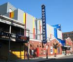 House of Blues building sold to New York firm for $24M