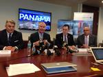 Tampa trade mission to Panama hailed as big success