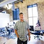 Spredfast CEO: Co-founders considered selling company in $6M deal