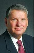 Nashville MTA CEO leaving amid push for the Amp