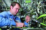 Companies look to military veterans to fill skilled jobs