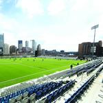 Pittsburgh Riverhounds, Highmark Stadium owners file for Chapter 11 bankruptcy protection