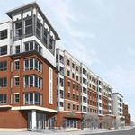 Maryland's switch to Big Ten boosting private development in College Park
