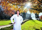 Uninsured Colorado lawbreakers get two chances at legislative help