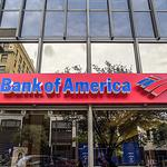 Bank of America to lay off 3,000 workers, close three overseas offices
