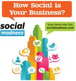 Social Madness returns: Are you ready?