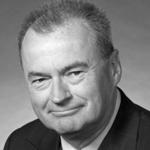 Great-West Financial acquires J.P. Morgan Retirement Plan Services