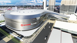 360 Architecture designs new $480M arena for NHL team
