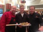 Stillwater pizzeria expanding to Minneapolis