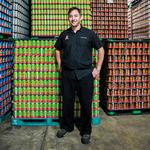 Journal Profile: Michael McGovern, Austin Beerworks