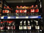 California Medical Association backs health warnings on sugary drinks