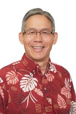 Servco Pacific promotes Patrick <strong>Ching</strong> to chief operating officer