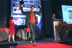 40 Under 40: Scenes from the Top 40-themed event