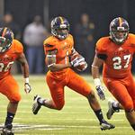 In Focus: UTSA could gain added exposure with Learfield Sports