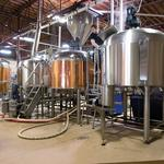 Sugar Creek Brewing will move to Olde Mecklenburg Brewery space