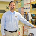 Small San Antonio pest control firm finding niche in education market