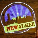 Newaukee now a 'social architecture firm': what that means