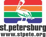 St. Petersburg headed for $2.3M budget deficit