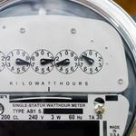 LG&E and KU want to install a smart meter at your home