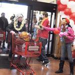 Trader Joe's sets opening day for 2nd Denver store