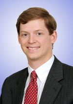 UAB alum tapped to lead hospital in Memphis area