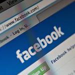 Bank social media: Boring, annoying or unhelpful, customers say