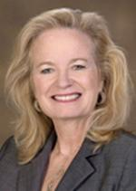 Harborview executive Eileen Whalen resigns after five years