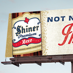 Shiner, Silly String and <strong>Offerman</strong> aplenty: the 2014 Austin Addy Awards