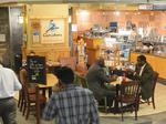 Bruegger's Bagels sold to Caribou Coffee